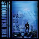 War Is Hell (Redux) thumbnail