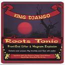 Roots Tonic thumbnail