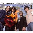 Love, Not Reason thumbnail