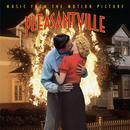 Pleasantville (Music From The Motion Picture) thumbnail