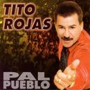 Pal Pueblo thumbnail