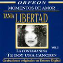 Tania Libertad, Vol. 2 thumbnail