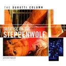 Treatise On The Steppenwolf thumbnail