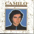 Camilo Superstar thumbnail