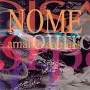 Nome thumbnail