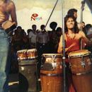 Cult Cargo: Salsa Boricua De Chicago thumbnail