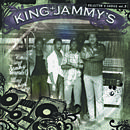 King Jammy's Selectors Choice Vol. 3 thumbnail