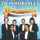 26 Inmortales De Renacimiento 74 thumbnail