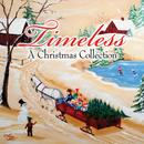 Timeless: A Christmas Collection thumbnail