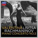 Rachmaninoff: Piano Concerto No. 2 thumbnail