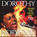 Shake The Devil Off thumbnail