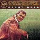 RCA Country Legends: Jerry Reed thumbnail
