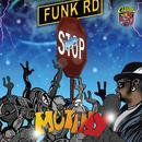 Funk Road thumbnail