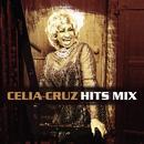 Celia Cruz Hits Mix thumbnail