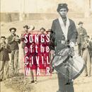 Songs Of The Civil War thumbnail