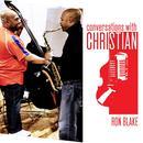 Shake and Blake with Ron Blake thumbnail