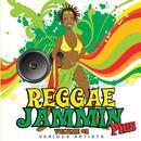 Reggae Jammin Plus, Vol.2 thumbnail