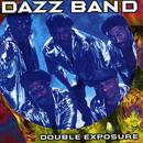 Original Artist Hit List: Dazz Band thumbnail