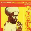Open The Iron Gate 1973 - 1977 thumbnail