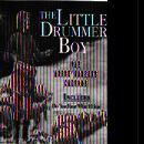The Little Drummer Boy thumbnail