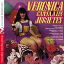 Canta A Los Juguetes (Digitally Remastered) thumbnail