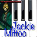 The Aggrovators Present: Jackie Mittoo thumbnail