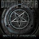 Death Cult Armageddon thumbnail