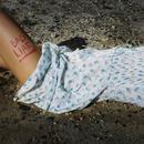 Bad Liar (Single) thumbnail