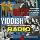 Music From The Yiddish Radio Project thumbnail