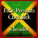 Fatis Presents Chezidek thumbnail