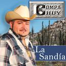 La Sandía (Radio Single) thumbnail