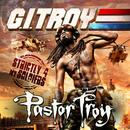 Gi Troy: Strictly 4 My Soldiers (Explicit) thumbnail