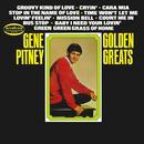 Golden Greats thumbnail