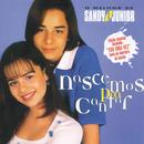 Nascemos Para Cantar - O Melhor De Sandy & Junior thumbnail