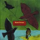 Blackbirds And Thrushes thumbnail
