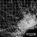 Vintage (Explicit) thumbnail