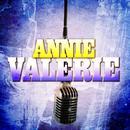 Valerie thumbnail