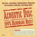 100% Handmade Music ( Vol.1) thumbnail