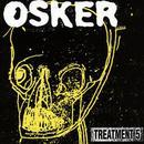 Treatment 5 thumbnail