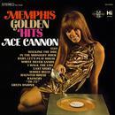 Memphis Golden Hits thumbnail
