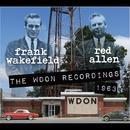 The WDON Recordings 1963 thumbnail