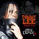 Uncle Demon EP thumbnail