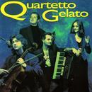 Quartetto Gelato thumbnail