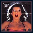 Breaker (SuPer Value Re-Issue) thumbnail