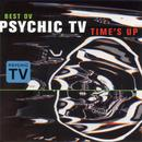 Best Ov Psychic TV: Times's Up thumbnail
