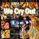 We Cry Out thumbnail