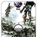 Live (Remastered) thumbnail
