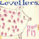 Hello Pig thumbnail