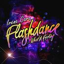 Flashdance… What A Feeling - EP thumbnail