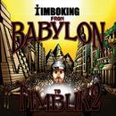 From Babylon To Timbuk2 thumbnail